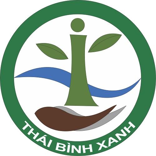 Khắc phục sự cố và cải tạo hệ thống XLNT sinh hoạt công ty TNHH HK Vina, Hải Dương
